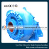 Wear Resistant Centrifugal Cyclone Feed Gravel Pump