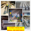 AISI 431 Stainless Steel Bar