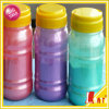 Crystal Interference Paint Bulk Mica Powder