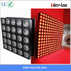 25*30W Matrix Blinder Light Stage Effect LED Beam Light