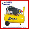 50L 2HP 1.5kw Portable Air Compressor (ZFL50-A)