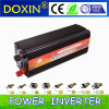 4000W Power Inverter Modified Sine Wave High Frequency Inverter