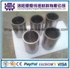 China Manufacturers High Density 99.95% Molybdenum Crucibles with Super Quality for Single Crystal