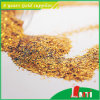 Alibaba China Supply Glitter for DIY Glitter Cards