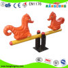 Children Seesaw for Outdoor Park