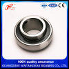 Pillow Block Bearing Uc204 Include Insert Bearing Uc204 and Housing P204 F204 with Belt Transmission Bearing