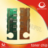 Reset Toner Chip for Ricoh Aficio Sp-200/201/202/203/204