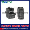 Window Switch for Volvo 8157761