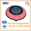16546-77A10/ Ay120-Ns002 High Quality Air Filter for Nissan