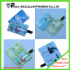 Promotional Gift Printed Business Card USB (EP-U780g. 82928)