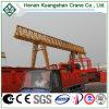 Single Beam Goliath Crane (MH)