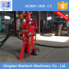 Bt500 Dustless Wet Sand Blasting Pot