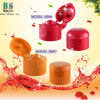 24/410 24/415 Flip Top Cap for Plastic Bottle