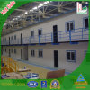 High Quality Certificated Modular House for Sale