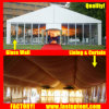 Supplier Wedding Party Event Marquee Tent for 600 People Seater Guest