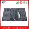 4-Layers Immersion Gold PCB Circuit Board with 2.0mm Thickness