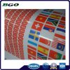 Double Matte Printing PP Film 200