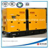 250kVA /200kw Silent Diesel Generator with Perkins Engine