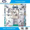 Precision Mold/Tooling Maker in Dongguan Plastic Air Tank