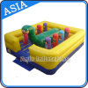 Inflatable Toddler Yard for House Party Amusement