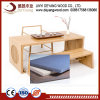 Mdp Moisture Proof Particle Board/Chipboard/Flakeboard/Particleboard for Furniture