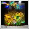 Christmas LED Colorful LED String Light for Holiday Decoration