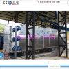 Energy Saving Slude Oil Recycling Machine 60ton Per Day