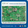 PCB Camera PCB Assembly Supplied to EU