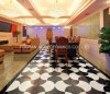 Super Glossy Copy Marble Glazed Tiles (PK6143) for Floor