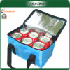 Eco Ice Cool Chiller Insulated Picnic Lunch Cooler Bag