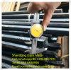 55simnmo Hex Steel Hollow Bar Quarrying Rock Integral Drill Rod