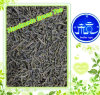 Handmade Green Tea with Good Price
