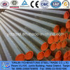 Factory Price! ! ! Q215 Seamless Pipe, Petroleum Tube