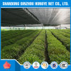 Round Wire Knitted New Material HDPE Construction Debris Netting