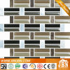 Glass, Stone and Metal Mosaic for Wall (M855034)