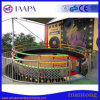 Amusement Equipment Disco Tagada for Sale