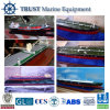 High Quality Beautiful Customized Ship Model / Wooden Boat Model