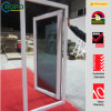 UPVC Double Glazed French Casement Door