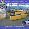 Factory Supply Automatic Wire Straightening and Cutting Machine