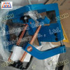 Angle Welding Clamp (AC100N)