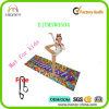 Children Play Mat with Soft Quality Microfibiber Washable