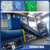 High Efficient and Environmental Pet Bottle Recycling Machine