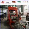 Automatic Concrete AAC Brick Making Machine Manufacture