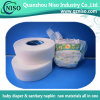 Diaper Nonwoven Magic Hook Tape with Factory Price (BL-059)