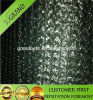 2015 New HDPE Sun Shade Net with UV Protection