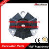 Vio 55 Excavator Engine Drive Rubber Coupling