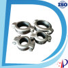 Roller Chain Price Spacers Spline Spring Tyres Coupling