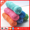 24 Hours Service Online Strong Cotton Embroidery Thread