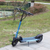 (QX-1001) Portable Aluminium Alloy Electric Kick Scooter