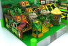 Kids Commerical Indoor Playground for Hot Sale